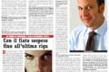 """""""Ti odio da morire"""" sbanca iBooks, intervista ad Alessandro Nardone"""