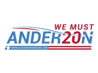 Anderson 2020