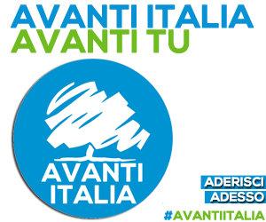 avanti-italia-banner
