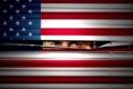 Datagate, i nuovi Snowden potrebbero essere molti