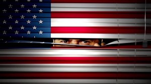 nsa-illegal-spy
